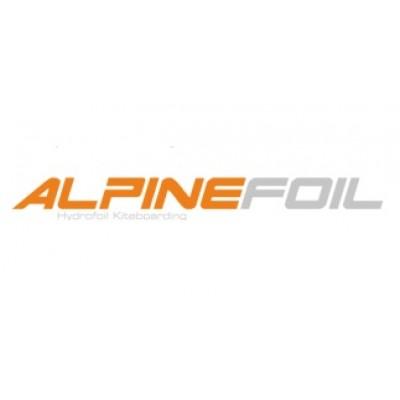 AlpineFoil