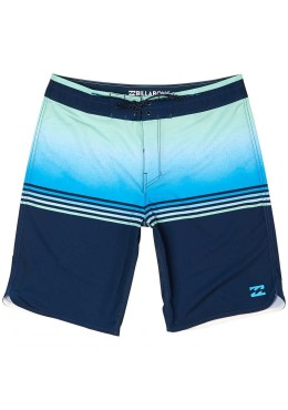 "Бордшорты Billabong Fifty50 Х 19"", Blue"