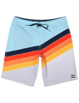 "Бордшорты Billabong North Point X 20"", Mint"