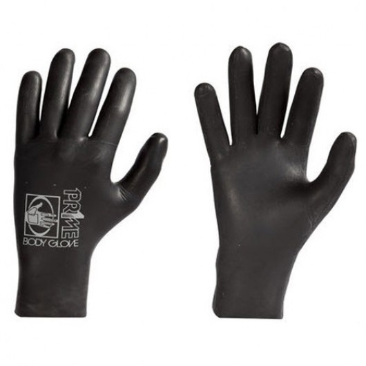 Перчатки Body Glove 2015 Pr1me 5 Finger Glove 3 мм