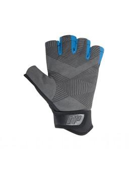 Перчатки NP 2018 Half Finger Amara Glove