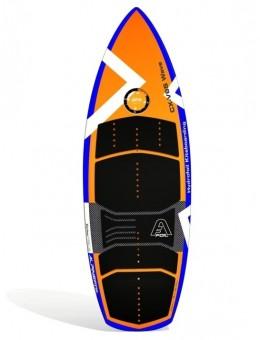 Фойлборд Alpinefoil CX-V6S Wave Convertible