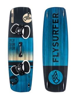 Кайтборд Flysurfer Radical6