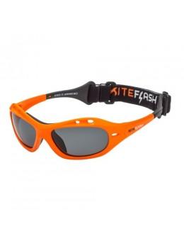 Очки Kiteflash Cape Verde Frash Orange