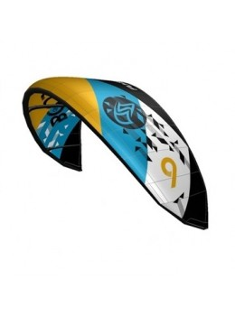 Кайт Flysurfer Boost (в комплекте с планкой)