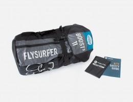 Кайт Flysurfer Boost3