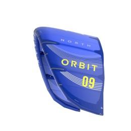 Кайт North Orbit 2021