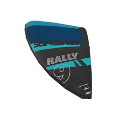Кайт Slingshot 2019 Rally