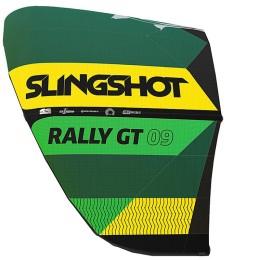 Кайт Slingshot Rally GT V1
