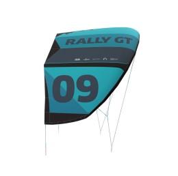 Кайт Slingshot Rally GT V2