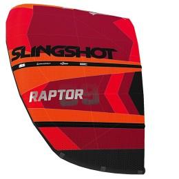 Кайт Slingshot Raptor V1