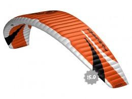 Кайт Flysurfer Speed 5