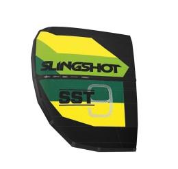 Кайт Slingshot 2019 SST