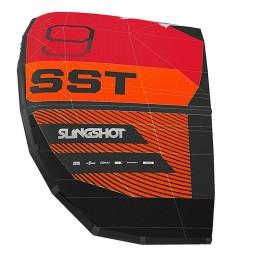 Кайт Slingshot SST V5