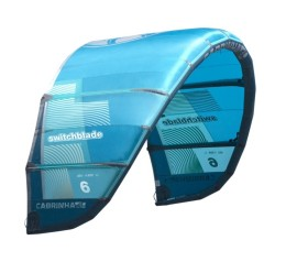 Кайт Cabrinha 2019 Switchblade