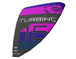 Кайт Slingshot 2019 Turbine