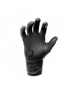 Перчатки RideEngine 2 мм Gloves