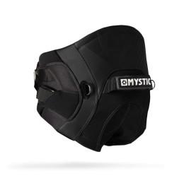 Трапеция Mystic Aviator Seat Harness 2018, Black