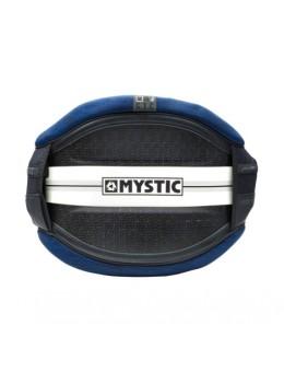 Трапеция Mystic Majestic Waist Harness 2018, White