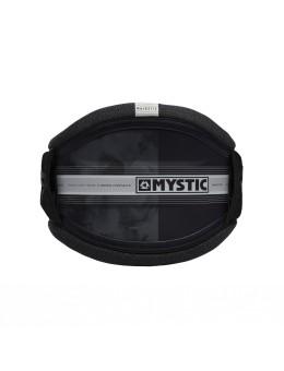 Трапеция Mystic Majestic Waist Harness 2019