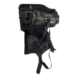 Трапеция Mystic Star Hybrid Waist Seat Harness 2018, Black