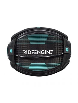 Трапеция Ride Engine 2018 12K Carbon Elite