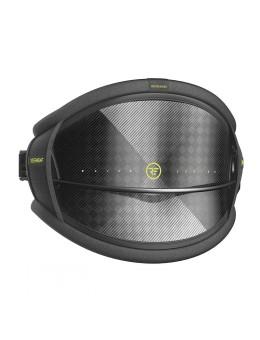 Трапеция RideEngine 2021 Elite Carbon V6 Slate Grey Harness