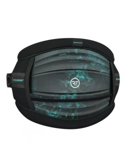 Трапеция RideEngine 2021 Saber V1 Black Harness