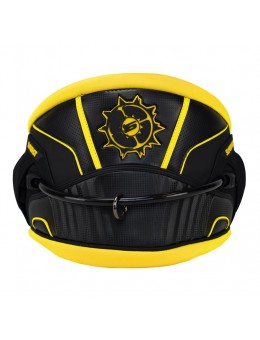 Трапеция Slingshot Ballistic Harness Yellow