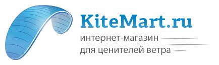 KiteMart.ru